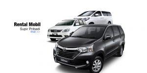 Rental Mobil Grand Innova di Tello Baru Makassar